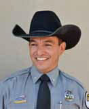 law-enforcement-colonel-robert-griego