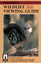 publications-recreation-Wildlife-Viewing-Guide