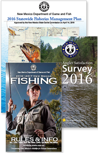 publications-fishing-Rules-Info-and-Angler-Satisfaction-and-Management-Plan
