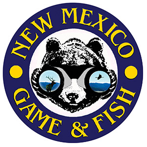 image gallery nm game and fish
