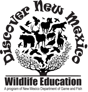 New Mexico Game and Fish's wildlife curriculum offers conservation education for upper elementary through middle school.