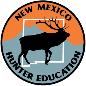 Hunter Education to produce safe, ethical and responsible students- New Mexico Game and Fish