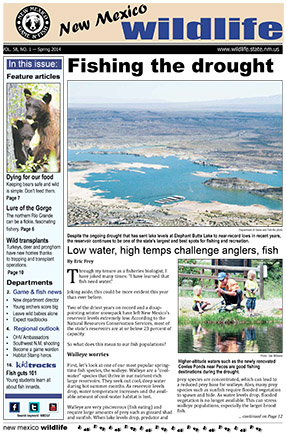 publications-New-Mexico-Wildlife-Magazine-Summer-2014-thumb