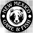 www.wildlife.state.nm.us