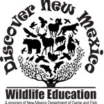 Pond Connections from New Mexico Game & Fish Wildlife Education