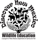 Taking Kids Outside - New Mexico Game & Fish Wildlife Education