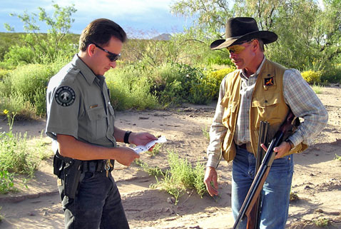 Open gate private lands new mexico department of game fish for New mexico department of game and fish