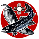 Red Chile Water: Catch-and-release with tackle restrictions (New Mexico Game and Fish - Special Trout Waters)
