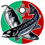 Xmas Chile Water: Two (2) trout daily bag limit with any legal tackle (New Mexico Game and Fish - Special Trout Waters)