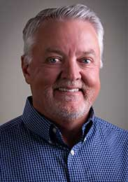 Jimmy Bates New Mexico State Game Commissioners District 5: Bernalillo county.