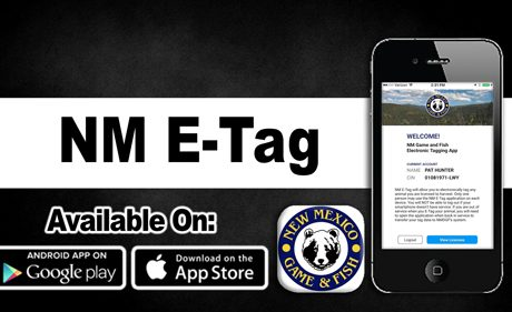 NM E-Tag available on Google Play and Apple App Store