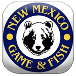 NM E-Tag app allows hunters to tag an animal in the field using their smartphone.
