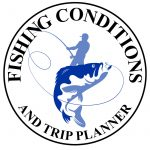 New Fishing Conditions and Trip Planner, New Mexico Department of Game and Fish